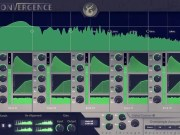Convergence Free | Audio plugins for free