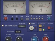 GSatPlusr | Audio plugins for free