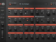 GR-8 | Audio plugins for free