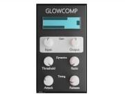 GlowComp | Audio Plugins for Free