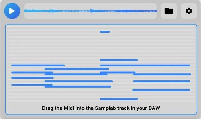 Samplab plugin | Audio Plugins for Free