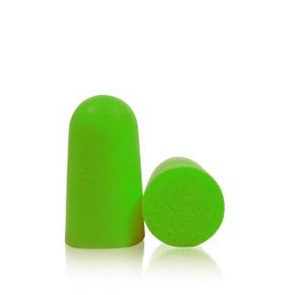 EasyPlug_green
