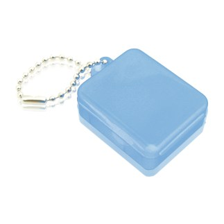 FlatCase_light_blue