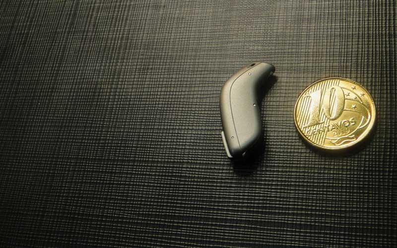 remboursement prothèse auditive