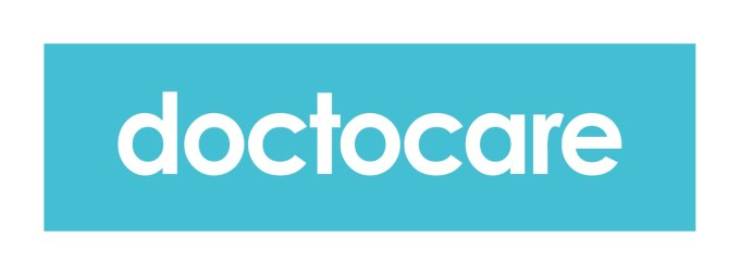 Doctocare