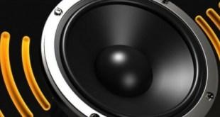 Dica de mixagem: PSICOACÚSTICA 1