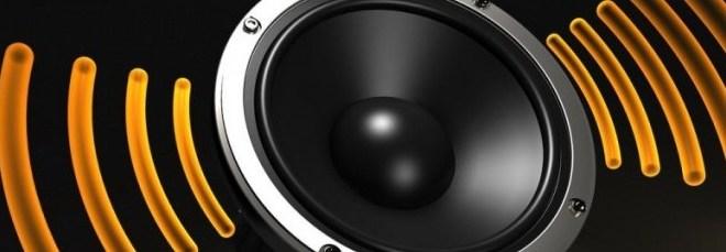 Dica de mixagem: PSICOACÚSTICA 4
