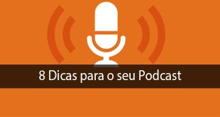 capa do post podcat