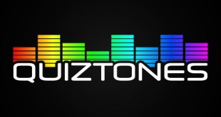 Quiztones - treinamento auditivo no iPhone  17