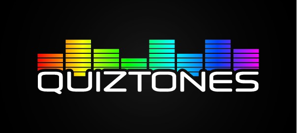 Quiztones - treinamento auditivo no iPhone  2