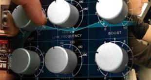 6 Dicas para sua mixagem 8