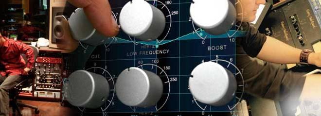6 Dicas para sua mixagem 6