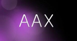 Entenda o novo formato do Pro Tools 10, o AAX 6