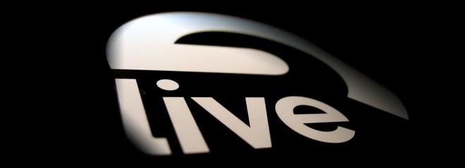 Entendendo o Ableton Live - Warp 8
