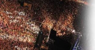 Festival de Verão Salvador - 2013 - Quanta Live 9