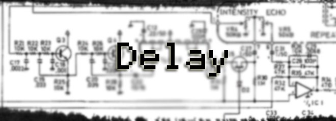 Porque usar delay? (e como ajustar corretamente o tempo) 1