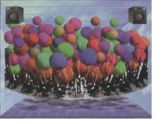 imagem stereo 1