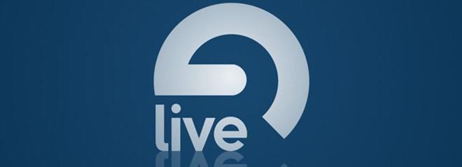 Saiba como usar o Follow Actions no Ableton Live 10