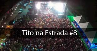 Show em Roteiro-Al 2015 parte 2 | Tito na Estrada #8 3