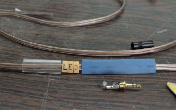 conector p2