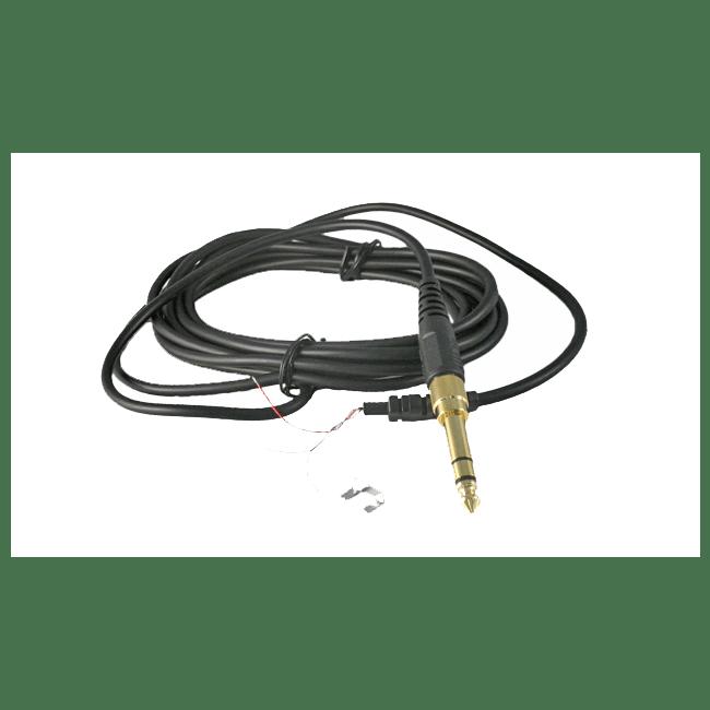 Beyerdynamic DT770 / DT880 / DT990 Replacement Cable