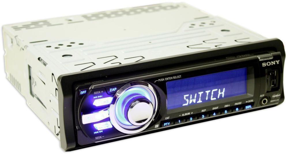 wiring diagram for sony xplod 52wx4 genie intellicode receiver cdx gt550ui car stereo ~ elsavadorla