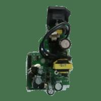 Fuente de alimentación Motu para 8PRE, 828 y 896 MK3