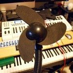 AudioThing Image