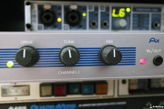 Aphex Aural Exciter - Type B 1