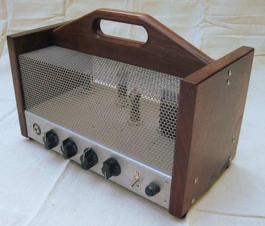 audio wiring diagrams subaru legacy engine diagram guitar amp schematics