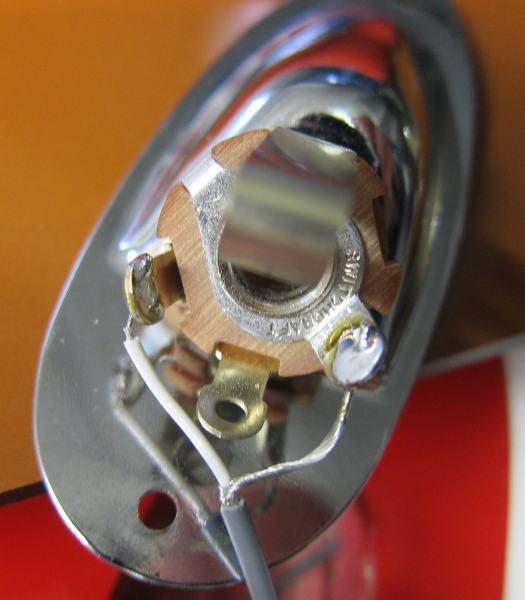 Amp Jack Wiring Free Download Wiring Diagrams Pictures Wiring