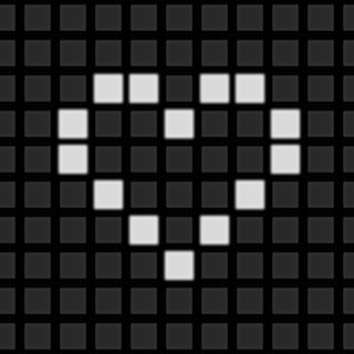 Kết quả hình ảnh cho tonematrix
