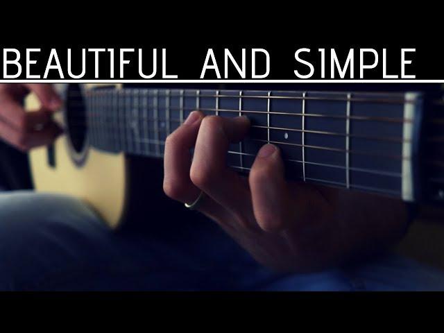 music - Audio Tutorial Videos