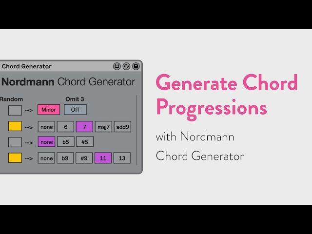 Ableton Live tips - Audio Tutorial Videos