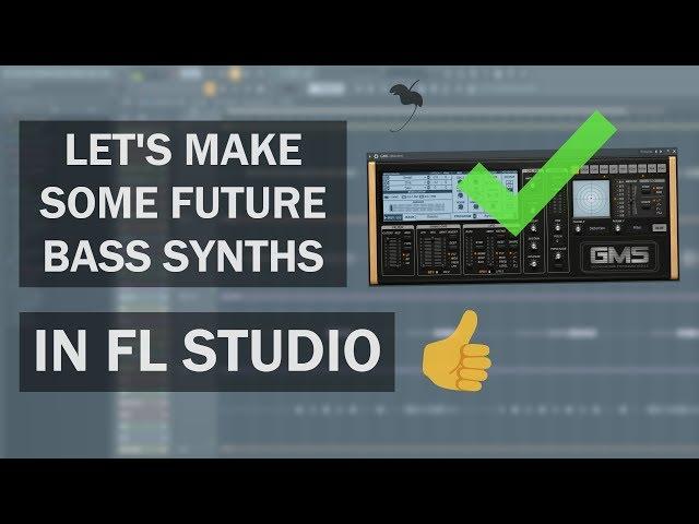 fl studio - Audio Tutorial Videos