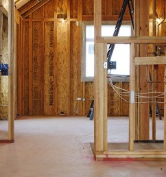 audio video concepts medford nj residential pre wiring new construction big [ 1024 x 1024 Pixel ]