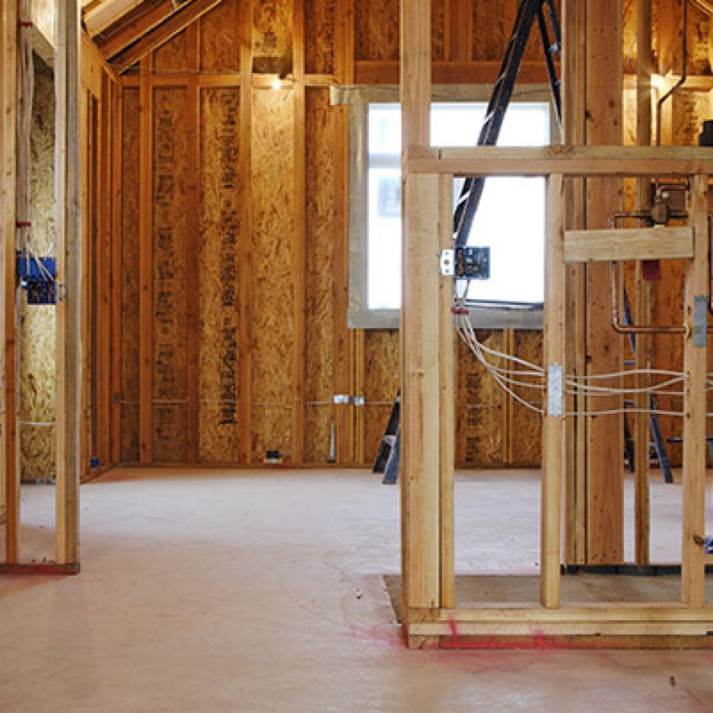 hight resolution of audio video concepts medford nj residential pre wiring new construction big
