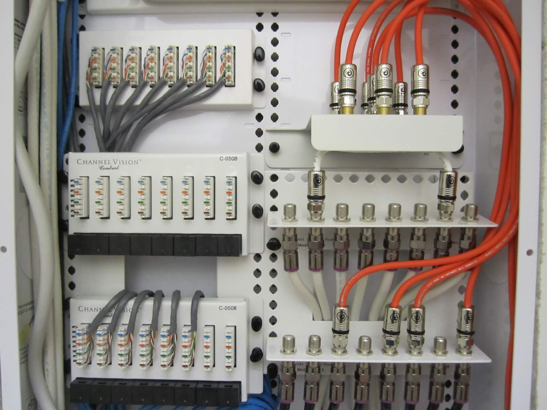 hight resolution of low voltage wiring san jose