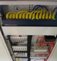 low voltage wiring san jose [ 1920 x 1440 Pixel ]
