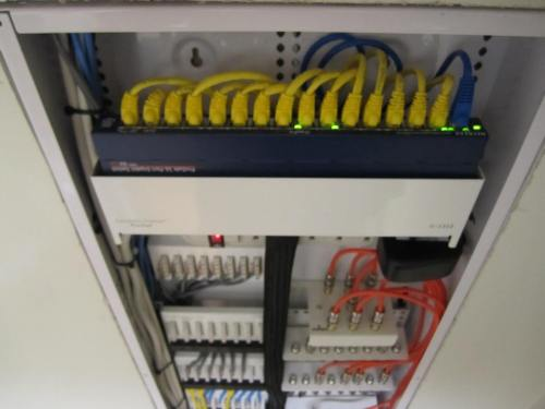 small resolution of low voltage wiring san jose