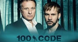 100_code