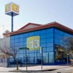 13TV contrata a Mediaset España para que comercialice su publicidad