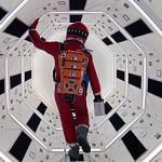 El Festival de Cannes celebra el 50º aniversario de '2001: Una odisea del espacio' de Stanley Kubrick, con una nueva copia en 70mm