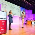 Aedemo TV 2019 incide en la necesidad de investigar y mejorar la medición de la nueva audiencia audiovisual