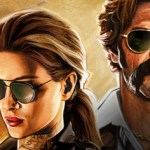 Activision actualiza el contenido de 'Call of Duty: Black Ops 4' con Operación Gran Golpe