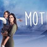 Nova emitirá en exclusiva 'Mother', nuevo drama turco basado en un formato japonés