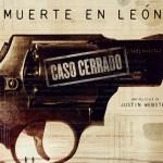 El capítulo final de 'Muerte en León' se estrenará en cines y en HBO España