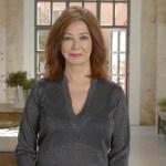 'Mujeres al poder' – estreno 13 de febrero en Telecinco