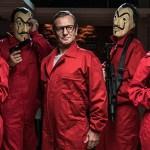 Playz estrena la segunda temporada del formato de parodia 'Neverfilms'