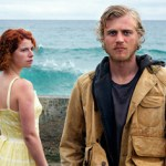 'Beast' – estreno en cines 8 de febrero